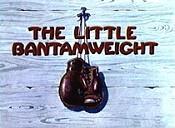 File:Little bantamweight.jpg