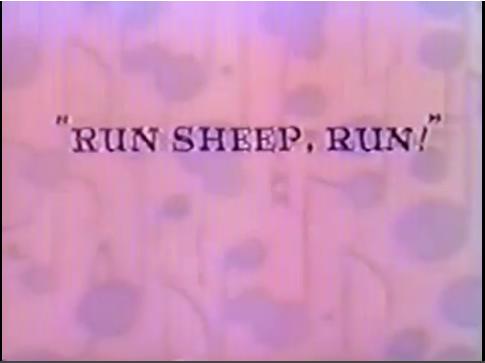 File:Run, Sheep, Run!.png