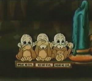 File:Good Little Monkeys 4816.jpg