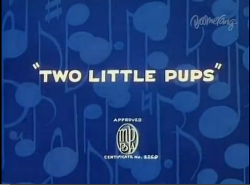 File:Two Little Pups.png