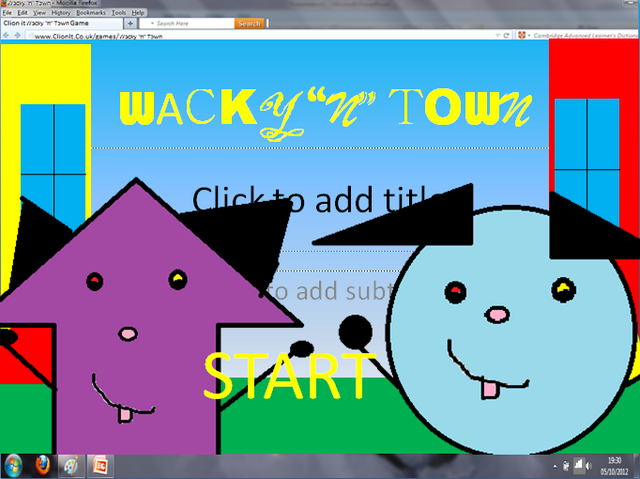 File:Wacky N Tows.png