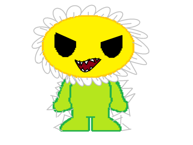 File:Friendly.png