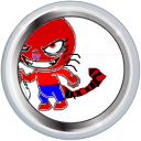 File:Badge-1-3.png