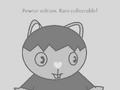Thumbnail for version as of 17:34, September 17, 2013