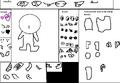 Thumbnail for version as of 23:39, September 12, 2013