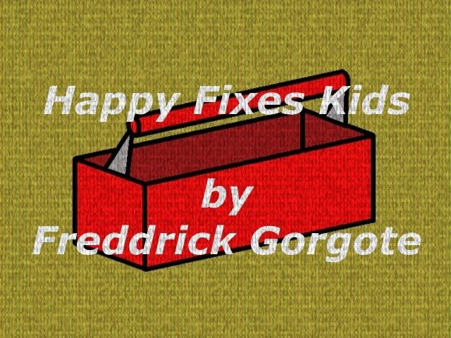 File:Happy Fixes Kids.jpg