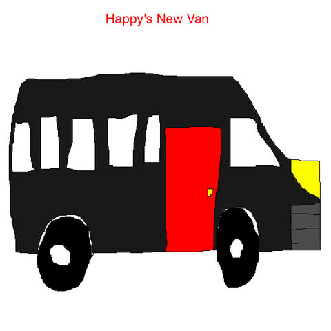 File:Happy's New Van.jpg