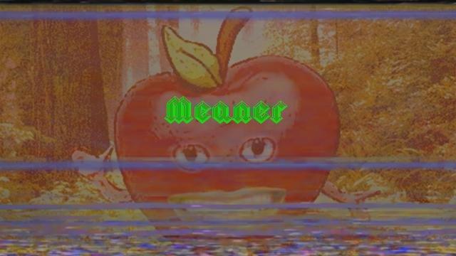 File:Meaner title card.jpg