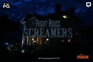 File:Fright house screamers screencap opening intro by angrydogdesigns-d5tud7h.jpg