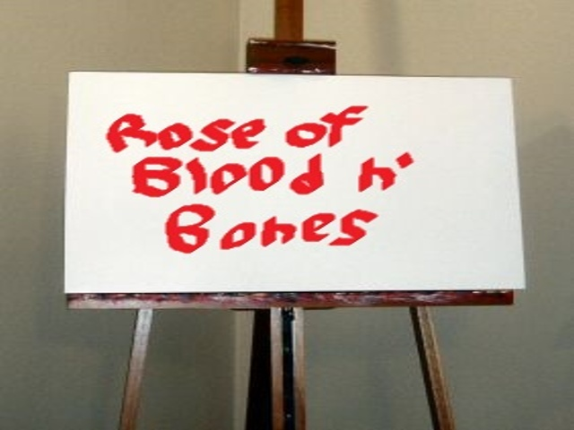 File:Rose of Blood n' Bones.jpg