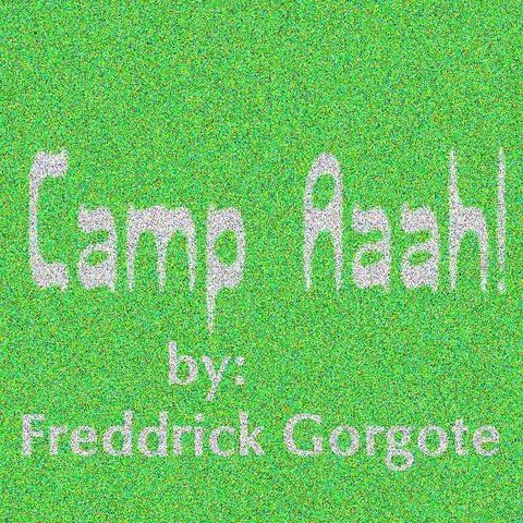 File:Camp-Aaah!.Jpeg