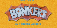 Happy Goes Bonkers (Nuxik)