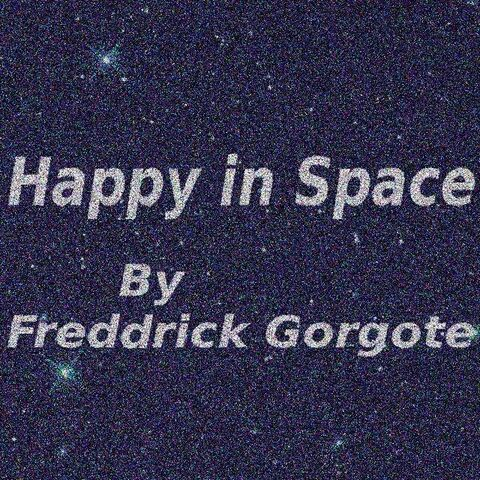 File:Happy in Space.Jpeg