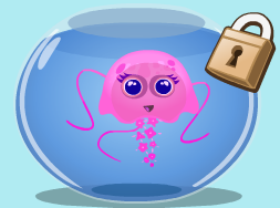 File:Jelly ar.png