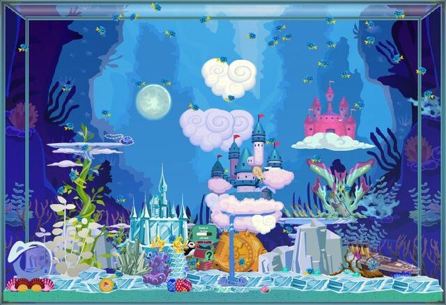 File:My aqarium.jpg
