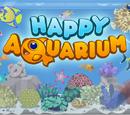 Happy Aquarium Wiki