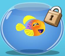 File:Jawfish.png