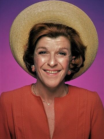 File:Nancy Walker.jpg