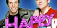 Season 5 (Happy Days)