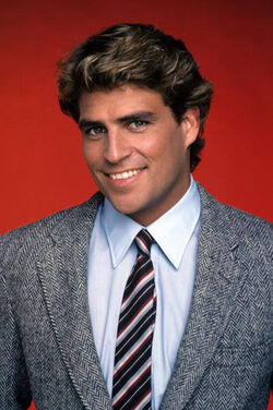 Ted-McGinley-Roger Phillips