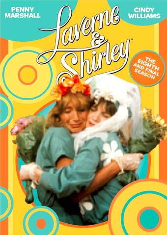 File:Laverne & Shirley Season 8.jpg