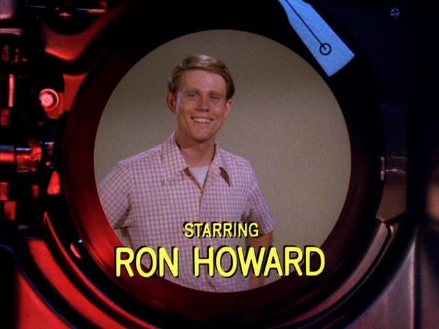 File:RonHowardcard.png