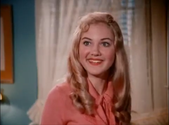 File:Mary Lou Millgan.png