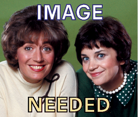 File:450px-Laverne & Shirley-Image Needed.png