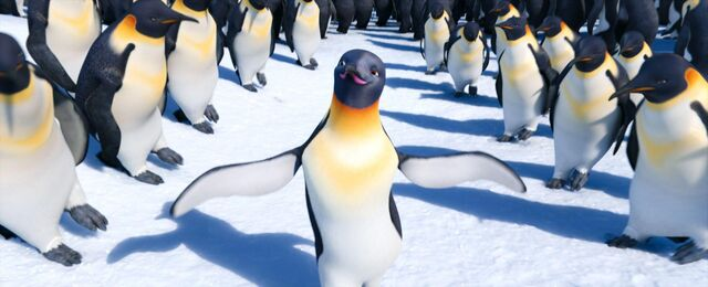 File:Happy Feet Two i22.jpg