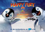Happy-feet-2