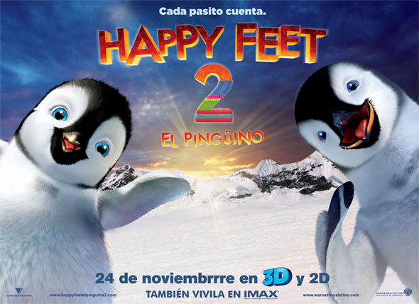 File:Happy-feet-2.jpg