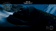 Happy Feet 2 Reel - Still 3 Humpback Whale