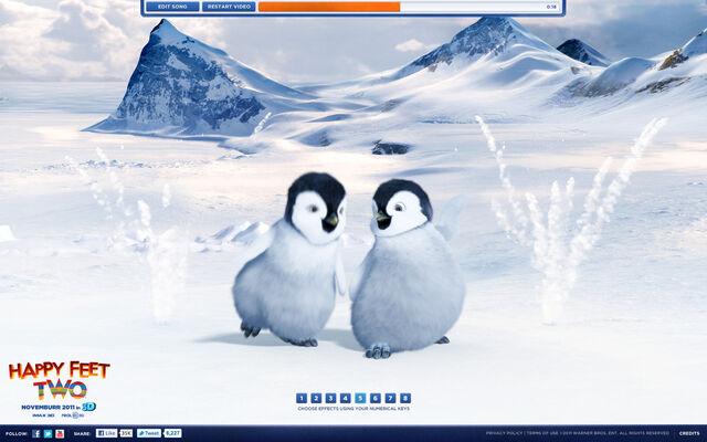 File:DJ Dancing Penguins Concert Effect 5.jpg