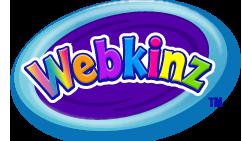File:Webkinz logo.png