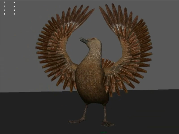 File:Skua showing wings test (Happy Feet 2 Game).PNG
