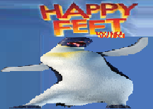 File:Happy Feet wiki logo.PNG