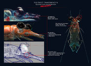 HF2 Krill Concept 4