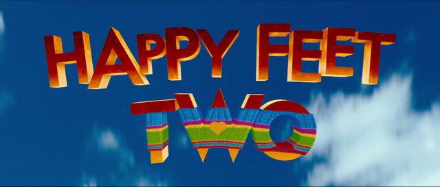 File:Happy-feet2-disneyscreencaps.com-56.jpg