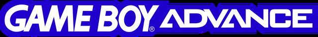 File:Game Boy Advance Logo.png