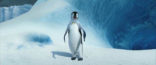 File:Happy-feet-disneyscreencaps.com-10518.jpg