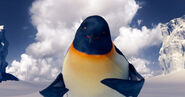 Personagens happyfeet2 f 008