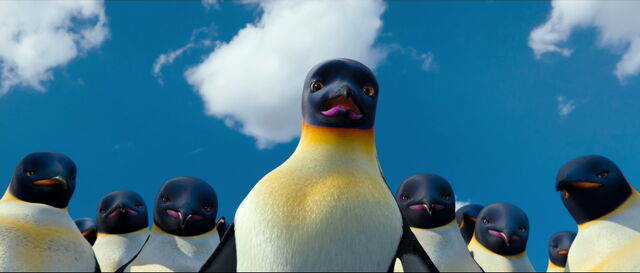 File:Happy-feet2-disneyscreencaps.com-598.jpg