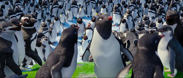 File:Happy-feet2-disneyscreencaps.com-2913.jpg