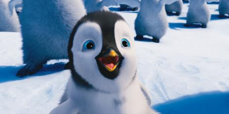 File:Erik Happy Feet 2.jpg