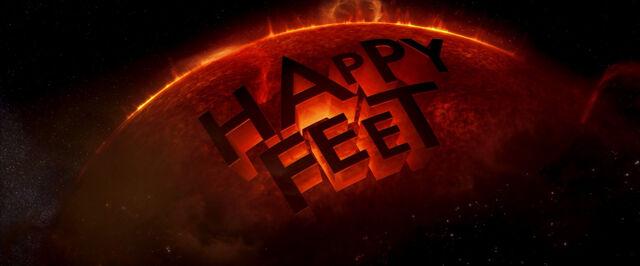 File:Happy-feet-disneyscreencaps.com-7.jpg
