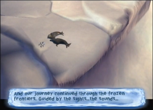 File:Land of the Elephant Seals intro.PNG