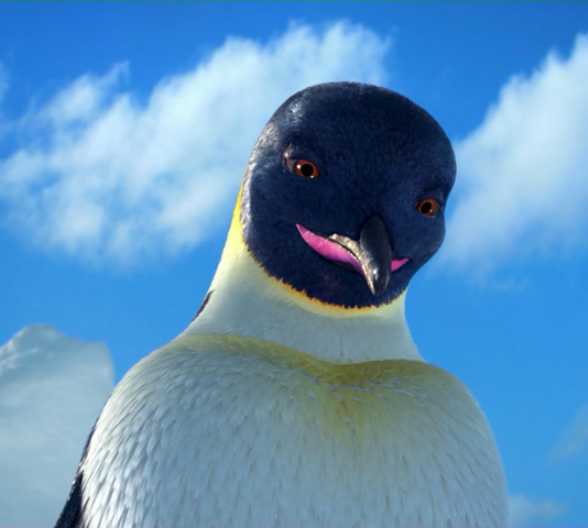 File:Adult Gloria's close up in Happy Feet.png