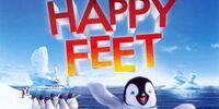 Happy Feet (soundtrack)