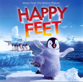 File:Happyfeetsndtrk.jpg