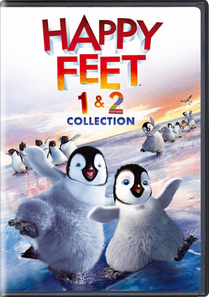 Happy-feet-1-and-2